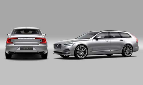 192203_New_Polestar_performance_package_now_available_for_the_Volvo_S90_and_V90