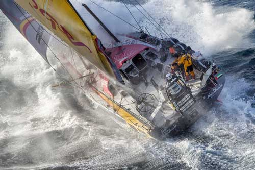 193760_Tough_new_route_for_2017_2018_Volvo_Ocean_Race_announced