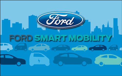 ford-smart-mobility-610×380