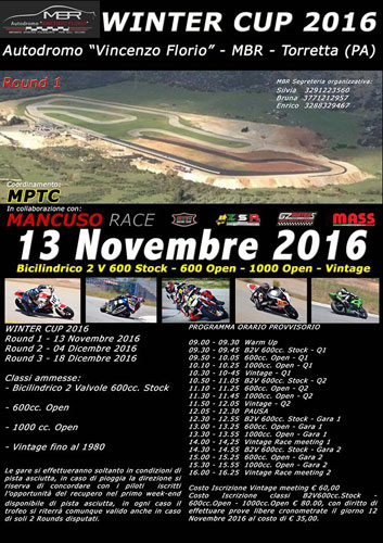 winter_cup_2016_moto_mbr
