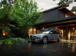 203046_Volvo_V90_Cross_Country_web