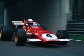02_Promo_©TarpiniProduction_Ferrari312B
