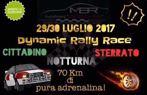 dynamic-rally-race-mbr