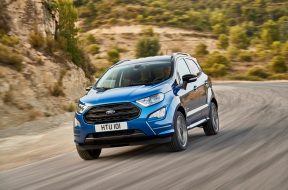 FORD_2017_EcoSport_02 front