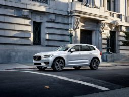 205075_The-new-Volvo-XC60