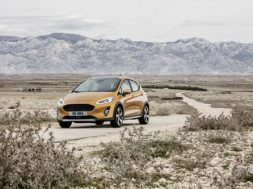 FORD_FIESTA-ACTIVE_1