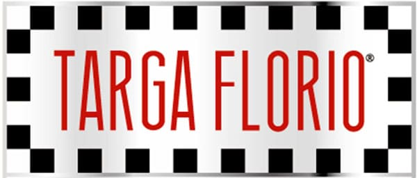Targa Florio Regularity Historic 2018