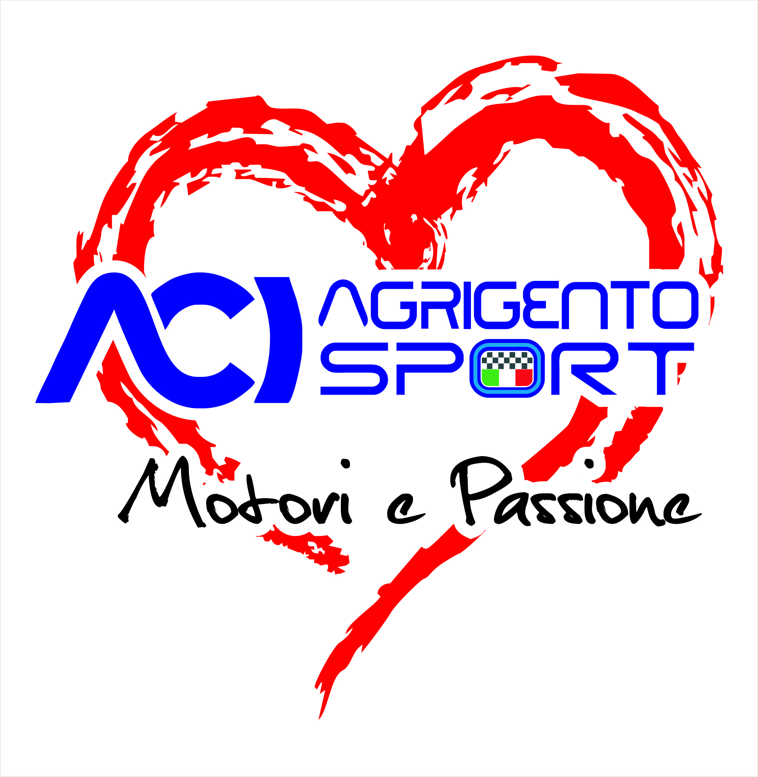 automobile club Agrigento